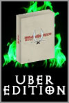 Uber Editions